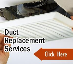 Our Services | 949-456-8599 | Air Duct Cleaning Newport Beach, CA