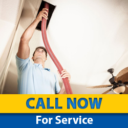 Contact Air Duct Cleaning Newport Beach